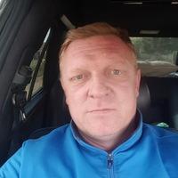 Андрей, 39 лет, Весы, Костанай