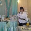 Людмила, 50, г.Шортанды