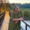 Irina Sadkova, 32, Yubileyny