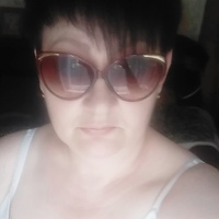 Елена, 54 года, Лев, Минск