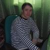 Айдар, 28, г.Ачинск