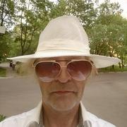 Анатолий 63 Щелково