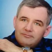 Валерий 53 Усть-Илимск