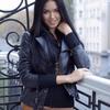 Валерия, 31, г.Чебоксары