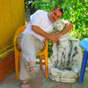 Олег, 46, г.Электросталь