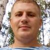 Stanislav, 33, Yelets