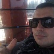 Игорь 34 Нижний Одес