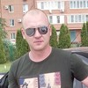 Роман, 34, г.Волгодонск