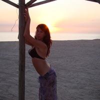 Анна, 41 год, Овен, Москва