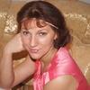 Люда Арешкова, 36, г.Ухта