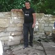 Максим 33 Новосергиевка