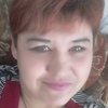elena, 46, Grahovo