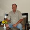 viktor, 62, г.Умань