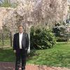 Юрий, 68, г.Северодонецк