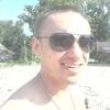 Юрий, 33, г.Киев