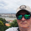 Иван Дмитриевич, 71, Мукачево