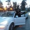 Arzuman, 49, г.Улан-Удэ