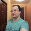 Иван Groman, 24, г.Сергиев Посад