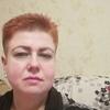 Оксана, 41, г.Житомир