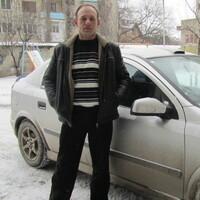 валерий, 52 года, Телец, Минеральные Воды
