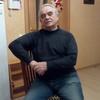 Adri, 74, Vyritsa