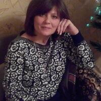 Ильмира, 50 лет, Лев, Москва