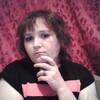 Людмила, 41, г.Гомель