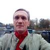 Валера, 30, Житомир