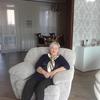 Maria Resko, 55, г.Краснодар