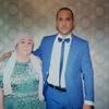 Жамол, 39, г.Ташкент