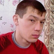Андрей 37 Чебоксары