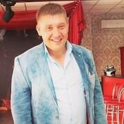 Дмитрий 38 Красноярск