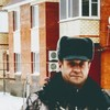 Sergey, 51, Inza