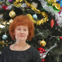 Анна, 54 года, Овен, Тюмень
