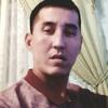 Aybek, 30, г.Нукус