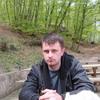 Алексей, 38, г.Красноперекопск
