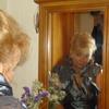 Наташа, 50, г.Химки