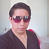 Jor, 38, г.Риобамба