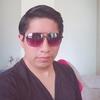 Jor, 35, г.Riobamba