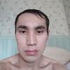 Aqlbek Akramov, 25, г.Москва
