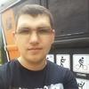Володя, 30, г.Горловка