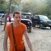 Игорь, 31, г.Гатчина