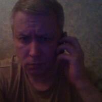 Игорь, 48 лет, Рыбы, Санкт-Петербург