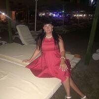 Ira, 37 лет, Дева, Калининград