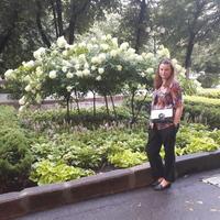 Ирина, 32 года, Дева, Москва