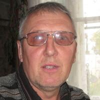 юрий, 62 года, Весы, Зубцов