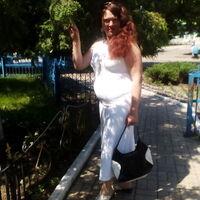Виктория Таран, 52 года, Телец, Москва