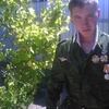 Петр, 23, г.Пугачев