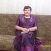 Людмила, 65, г.Сегежа