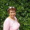 Fatima, 70, Zlatoust